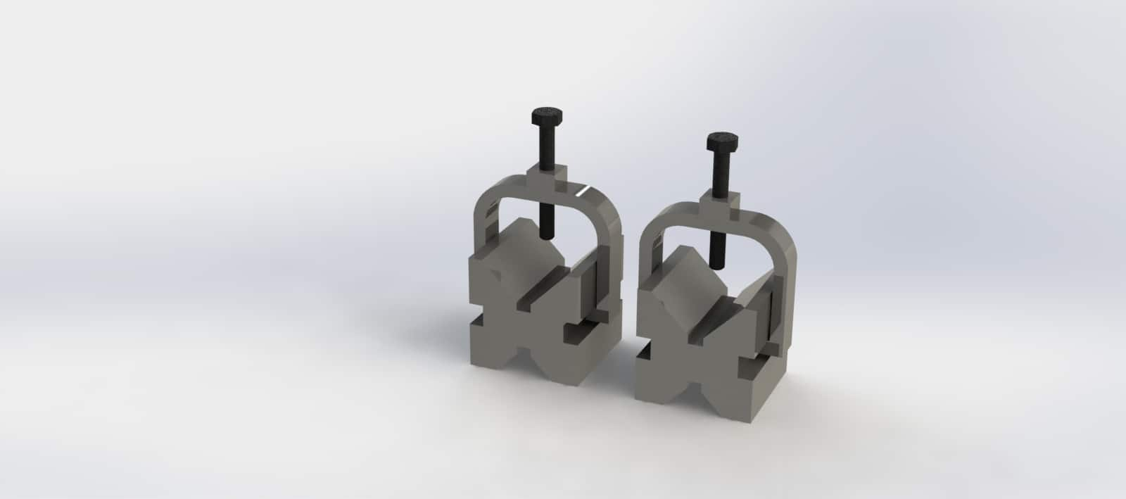 13 Practical Machining Projects for Students and Beginners – Make It